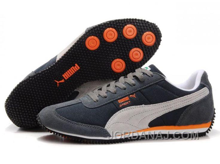 Puma Speeder RP Sneakers GreyBeige. Puma SneakersRunning ShoesBeigeGrayCatsFree  ShippingPuma ...