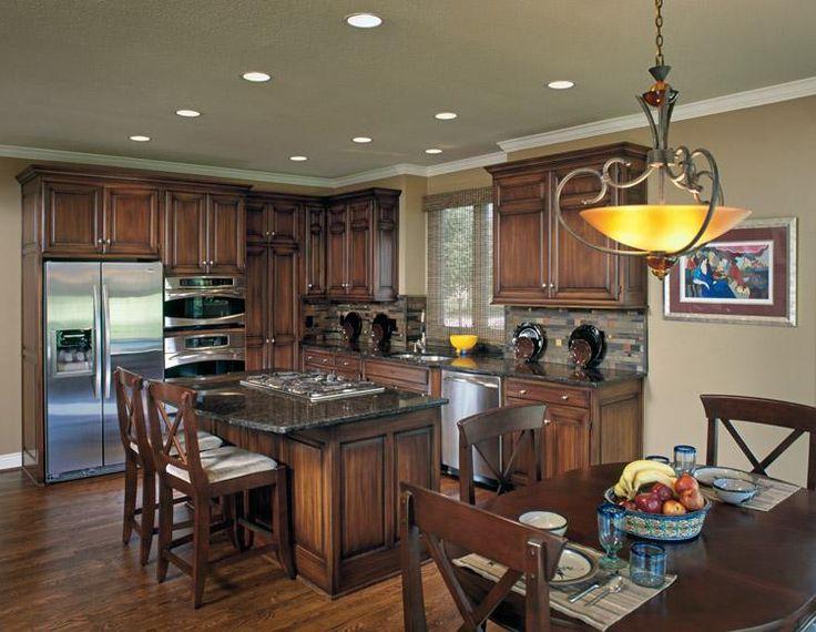 17 Best images about Kitchens By Design Connection Inc on – Kitchen Remodel Kansas City