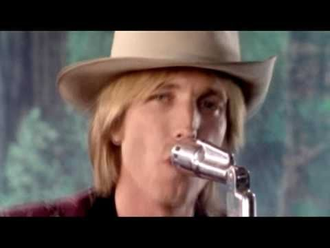 Traveling Wilburys - Inside Out - YouTube   ...there's some things they're not saying 'bout what's happening out there...