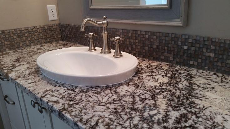 64 Best Images About Emser Tile Bathroom Ideas