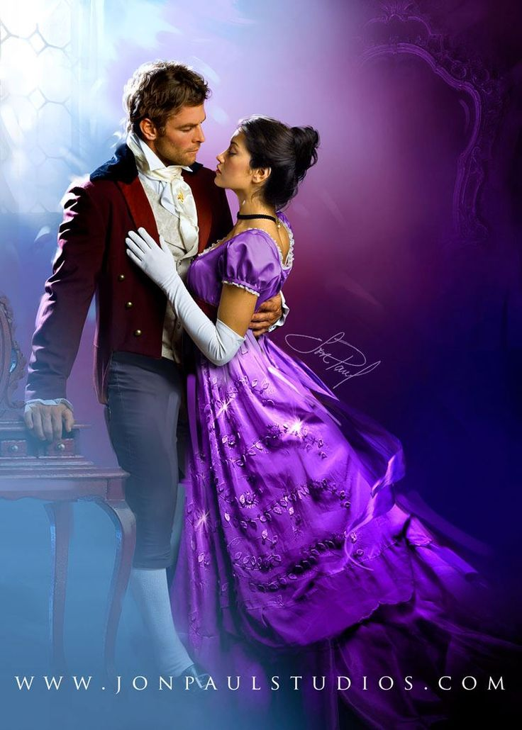 Romance Book Cover Zip ~ Best images about jon paul ferrara cover art on