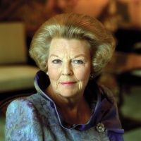 Koninginnedag op #WikiKids