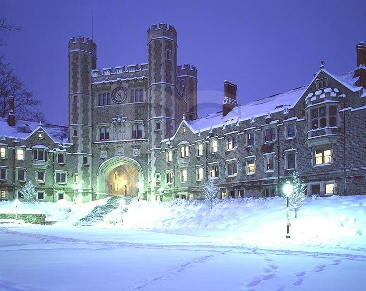 No13 #imetaccampusbeautyrank #colleges2014: @Princeton http://www.princeton.edu/ https://www.facebook.com/imetac