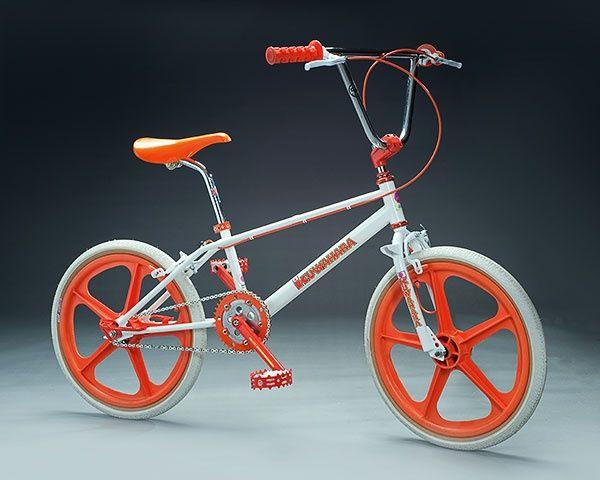 GT BMX Bikes | bmx!