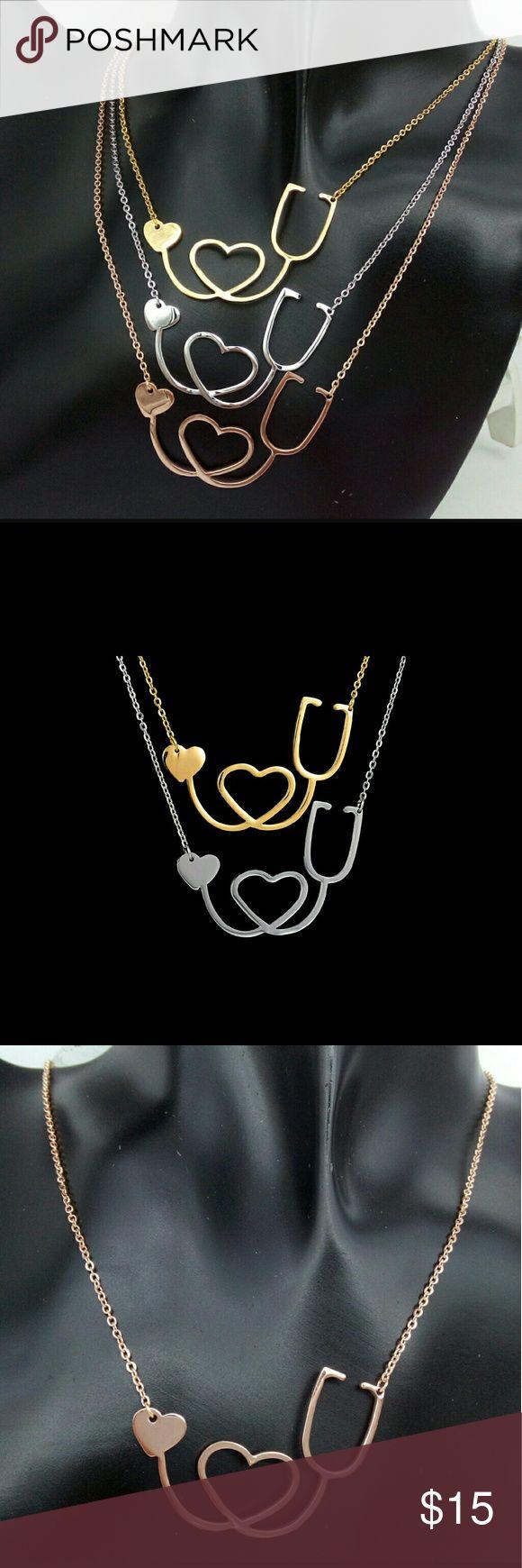 Best 25+ Stethoscope for sale ideas on Pinterest | Best ...