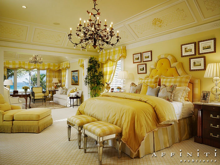 Different Shades Of Yellow 24 best color schemes images on pinterest | home, colors and live