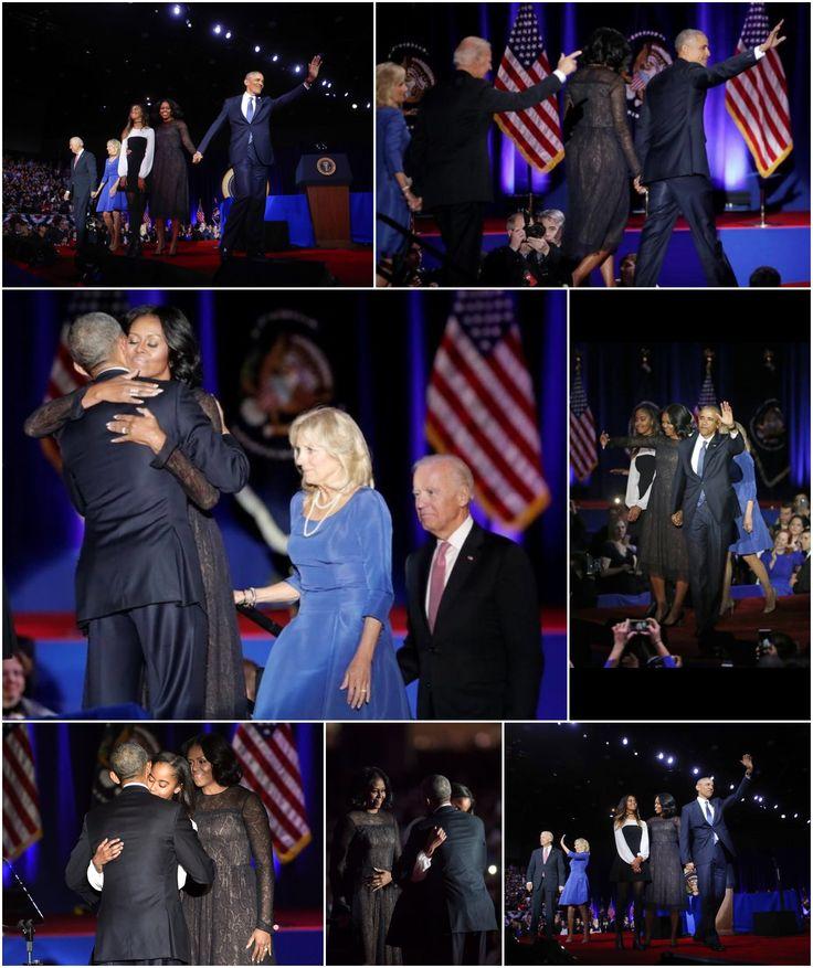 father's day obama speech