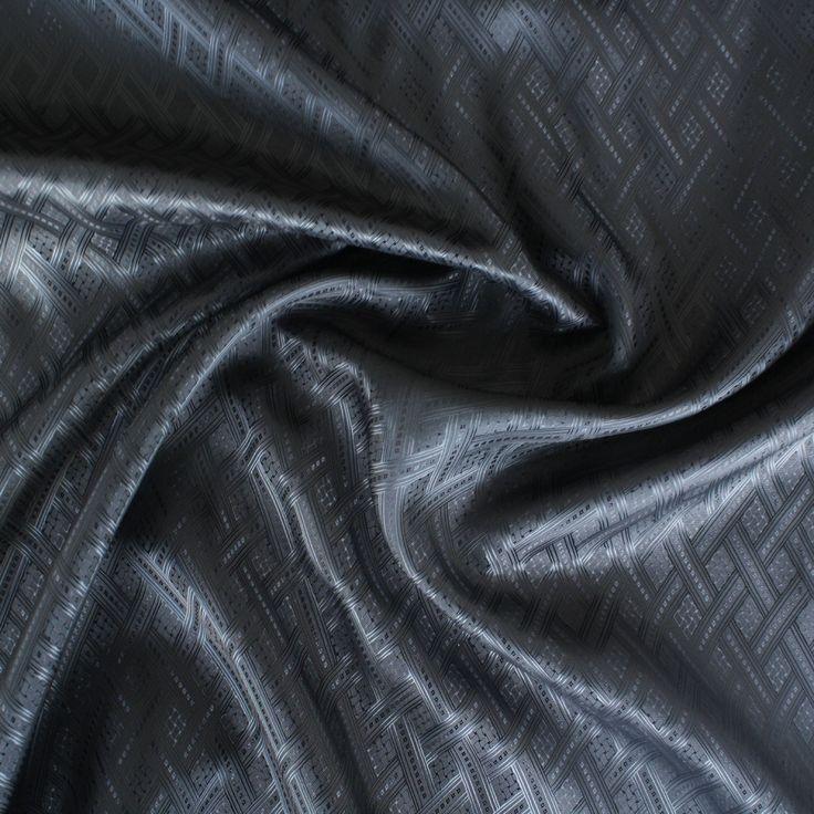 https://www.tamastarkumas.com/urun/siyah-baklava-desen-viscose-polyester-jakarli-astar/2067