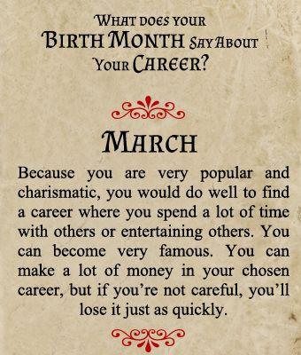 Celebrity birthdays all months birth