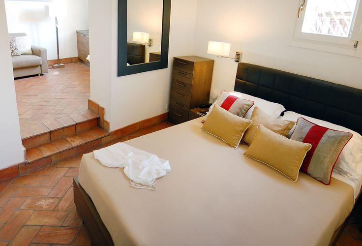 Oltre 25 fantastiche idee su piccola doccia per il bagno for Planimetrie della camera da letto della suite matrimoniale