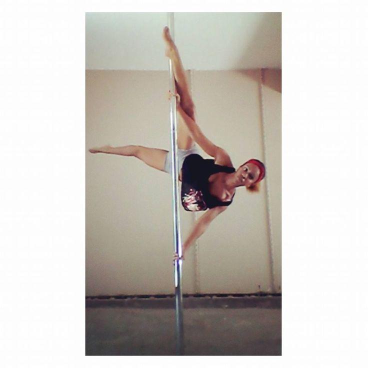 #PrincessPoleFitness #Pole #PoleFitness #PoleDance #PoleDancer #Fitness #Health #PolePose