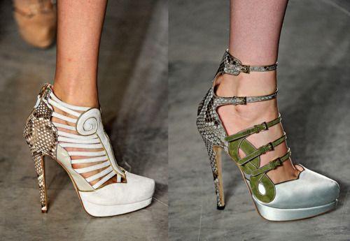 Ladies Shoes: http://findanswerhere.com/womensshoes