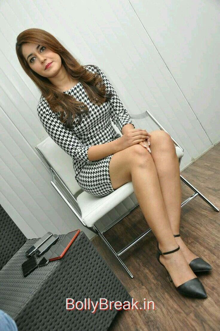 Sorry, Desi chubby girl with short skirt photo