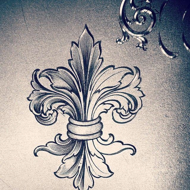 【 Sam Alfano 】 - @master_engraver Instagram profile   Iconosquare