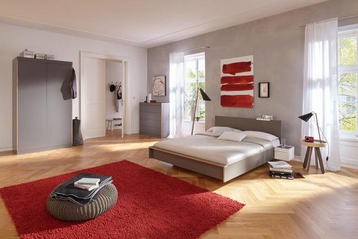 8 best Schlafzimmer images on Pinterest