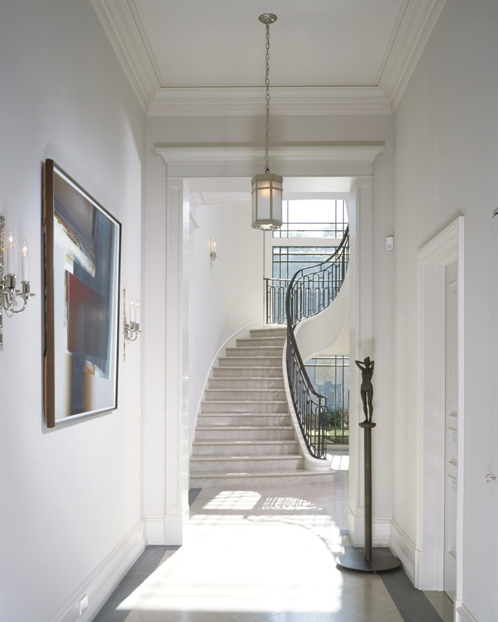 366 Best Hallway Entry Staircase Ideas Images On: 133 Best Foyer Images On Pinterest