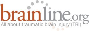 BrainLine How the brain works... In depth TBI traumatic brain injury (OR in my case MS) how the brain... http://m.brainline.org/content/content.php?id=7008