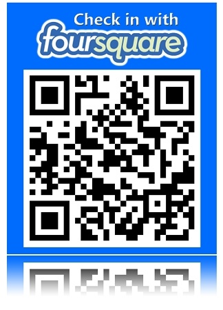 You can use a QR codes to do just about anything!Scanning, Qr Codes, Codes Para, Socialmedia, Codes 2D