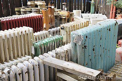20 Best Repurposed Radiator Images On Pinterest Radiators Repurposed Furniture And Salvaged