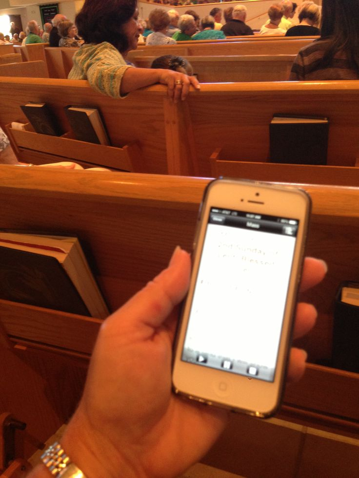 Catholic Apptitude | A testament to digital ministry | The Best List of Top Catholic Apps | Roman Catholic Missal Apps