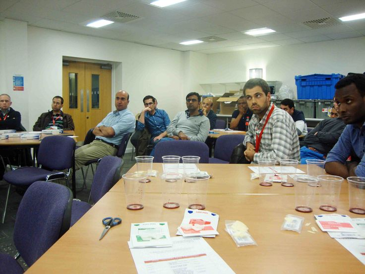 https://flic.kr/p/zvSvvV | Ethicon Hands On Neurosurgery Update 2015 06 | 3rd – 9th October 2016 Coventry, United Kingdom University Hospital  Neurosurgery Update Course  Providing education, inspiration and continuing learning development for doctors in neurosurgery who wish to ensure that their diagnostic and surgical skills are current and evidence-based in areas of Neurosurgery and other relevant topics in Neuroradiology, Neurology, Neuro-anaesthesia, etc.   Course Objectives Principles…