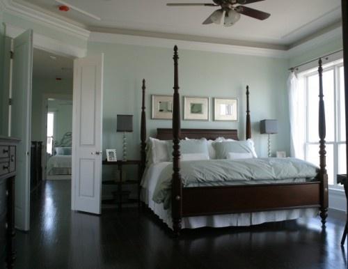 529 best images about Master bedroom on Pinterest Master