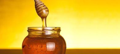 Μέλι: Η διατροφική αξία του και τα οφέλη στην υγεία