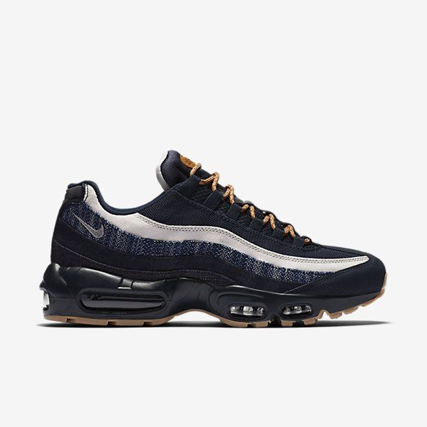 Another All In One Sneaker Bot. Air Max 95Nike ...