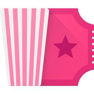 Filmax Android Icon