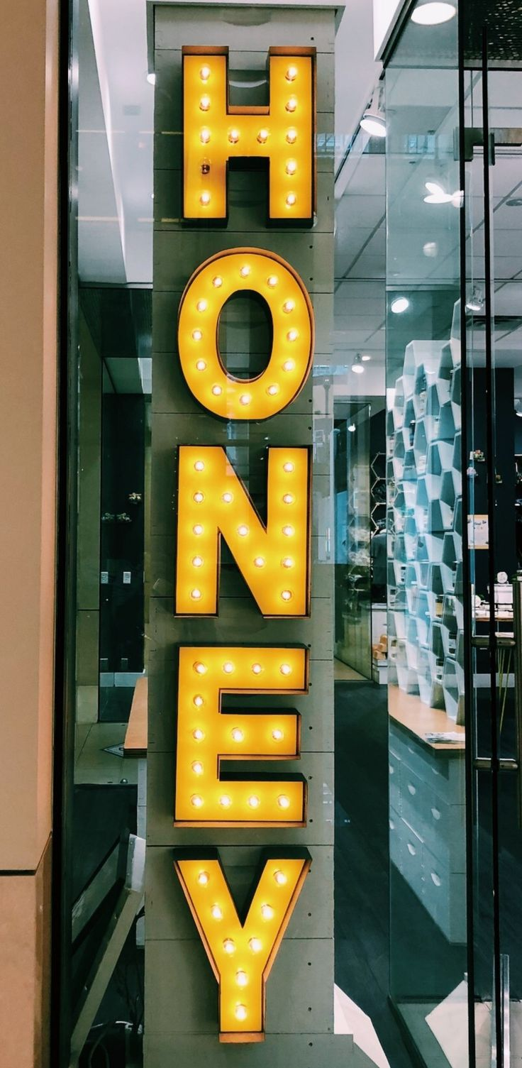 yourgirlkin 3069 best neon sign images