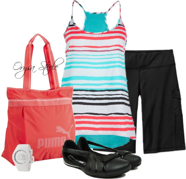 """""""Things to Do"""" by orysa on Polyvore"""