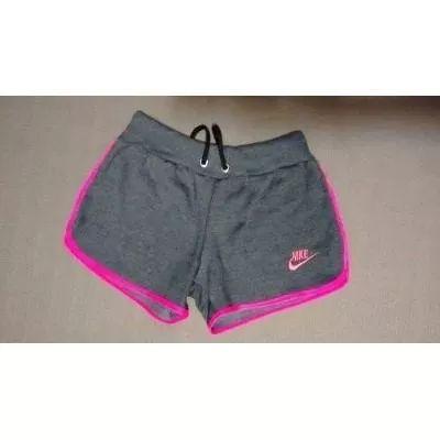 kit 10 shorts bermuda feminina nike revenda atacado frete g