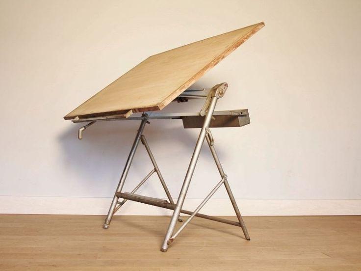 plus de 1000 id es propos de mobiliers objets sur pinterest chaises bureaux et meubles. Black Bedroom Furniture Sets. Home Design Ideas