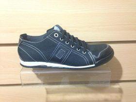 Zapatos adidas De Cuero Calzado Casual Para Caballeros - Bs. 650.000,00 en Mercado Libre