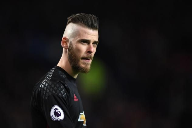 #rumors  Manchester United transfer news: Questions Jose Mourinho needs to answer in the summer market