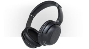 $120 off Active Noise Cancelling Headphones