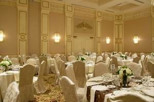 Wholesale Party Chair Covers, Wholesale Tablecloths, Cover Chair - This place has great prices.
