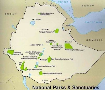 203 best Ethiopia images on Pinterest Ethiopia, Abyssinian and - new ethiopian plateau on world map