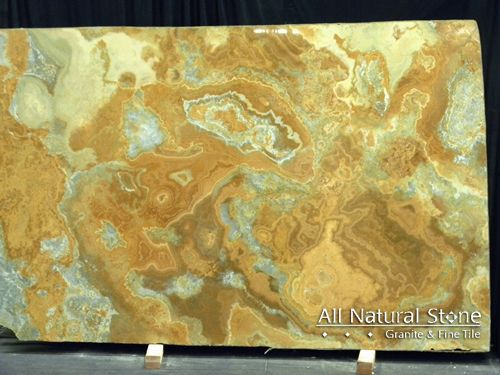 Exotic And Unique Marble, Granite And Quartzite For San Jose, Santa Clara,  San Francisco, San Mateo And The Rest Of The Bay Area