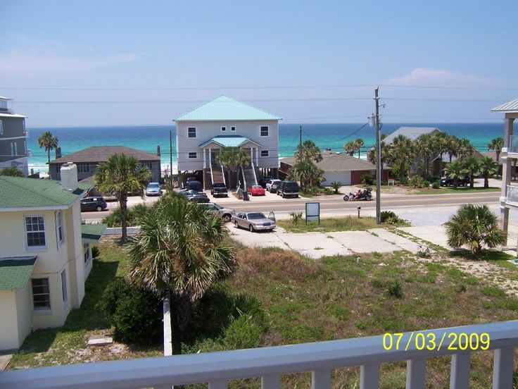 Cheap Vacation Rental Homes Panama City Beach