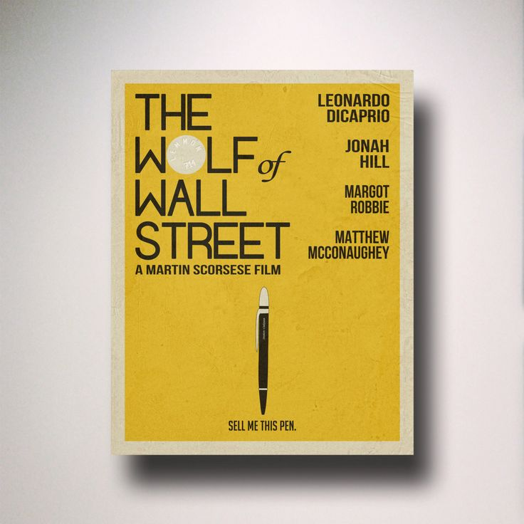 Delighted Movie Room Wall Art Ideas - Wall Art Design ...