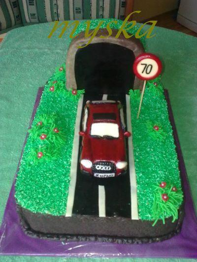 s Audi