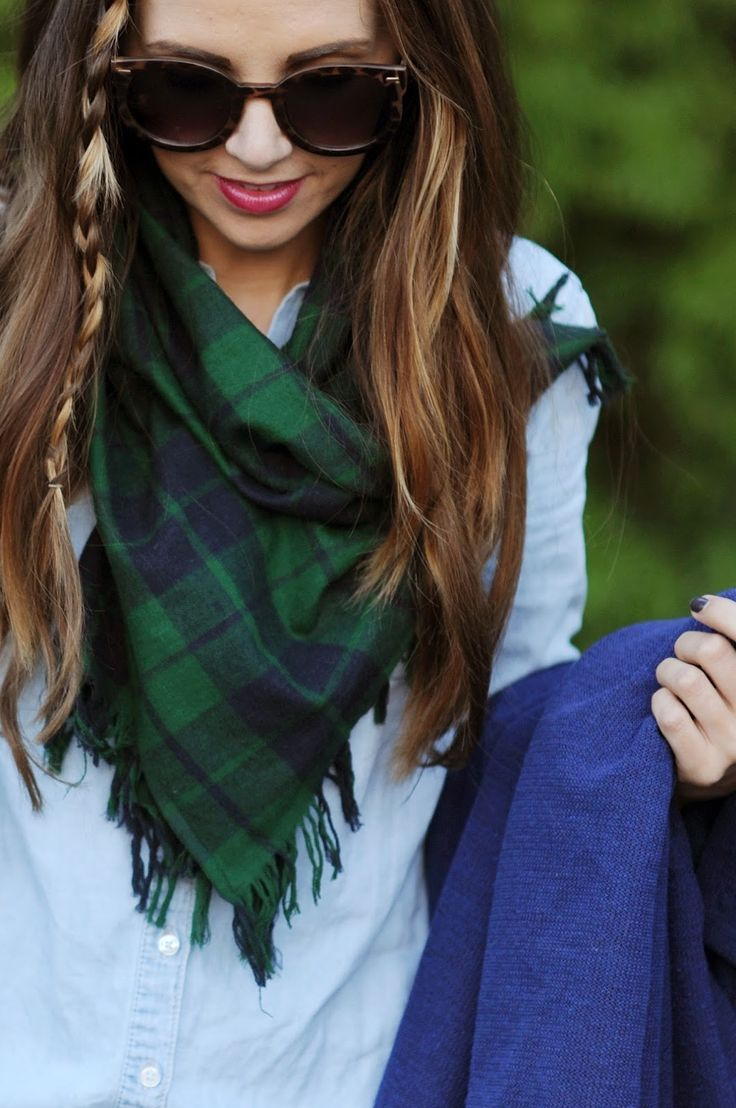 diy scarf how to make your own gorgeous accessories more