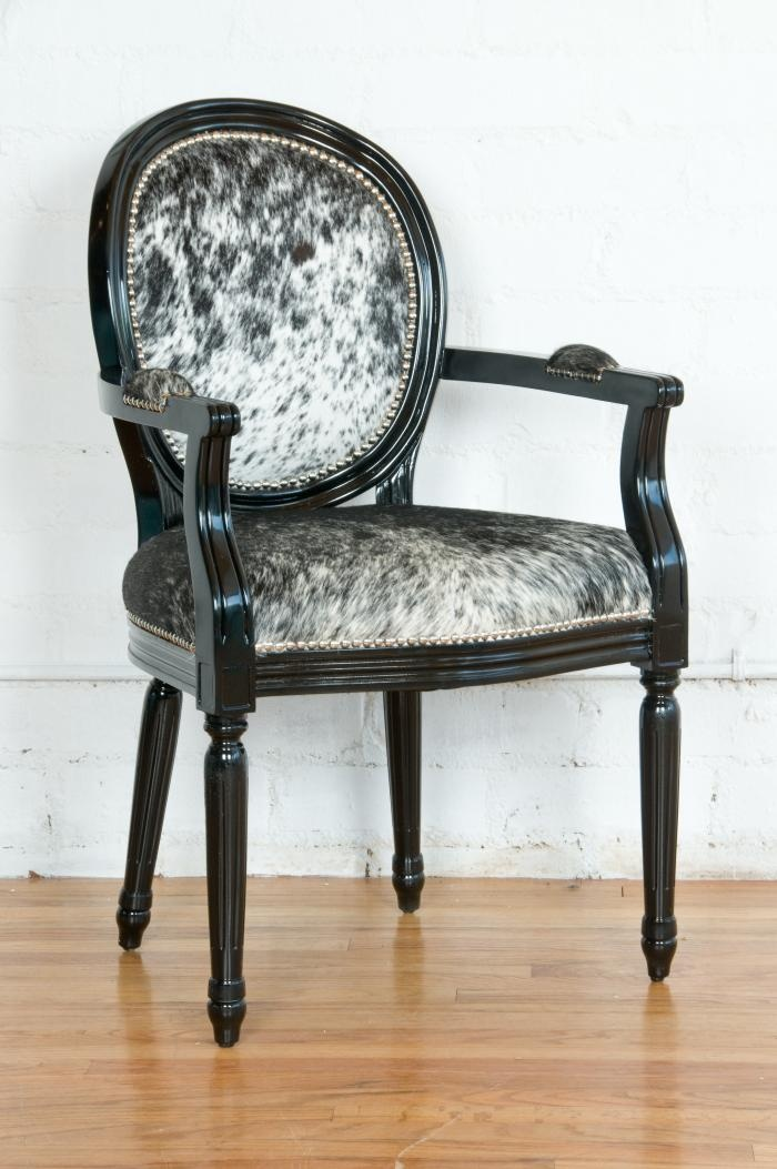 14 Best COWHIDE UPHOLSTERY Images On Pinterest