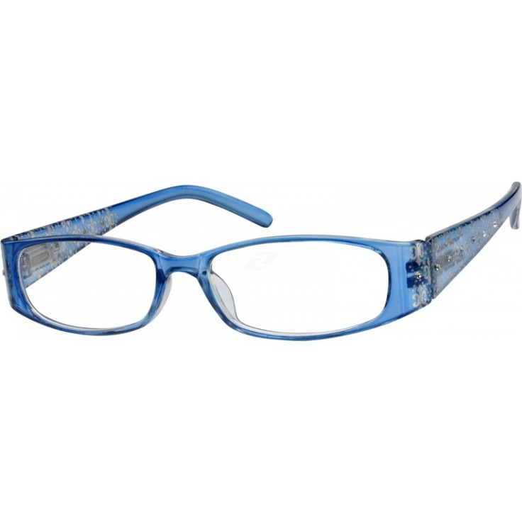 Nerd Glasses Zenni Optical : 1000+ images about Glasses on Pinterest Eye glasses, Cat ...