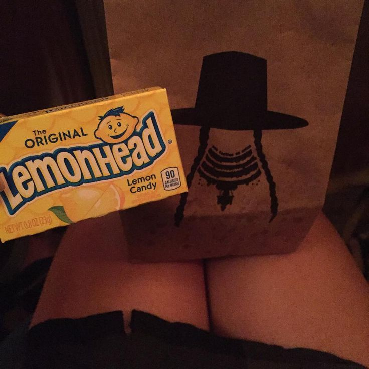 Beyoncé Formation Popcorn & Lemon Candy for the Lemonade Screening Parkwood Holiday Party 15th December 2016