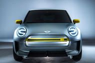 The best and worst things Ive seen this week: 1 September 2017  Minis electric concept: The electric Mini has the potential to create Mini 3.0; there was the original then the 21st-century revival by BMW and now Minis going electric  a whole new level of charm and pocket rocket potency will come of it.  Behind-the-scenes glimpses and other observations from the past seven days around the car industry  It's been a ruddy busy week. We've had so many scrappage schemes new reveals announcements…