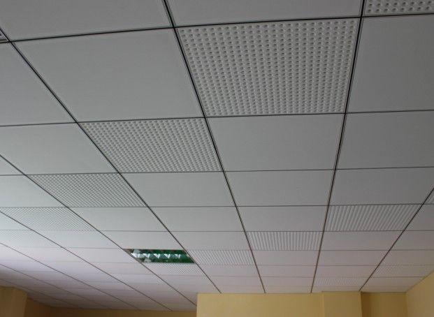 Best 25 Gypsum Ceiling Ideas On Pinterest Gypsum Design False Ceiling Living Room And