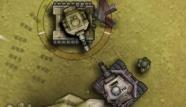 DEMAZE.IT - Giochi Online - Teen & Kids Games: Utilizza il tuo Venom V-1 per sfondare le difese nemiche con bombe da mortaio, proiettili di cannone, mitragliatrici e molto altro. Guida, dopo averli comprati, oltre 50 veicoli che puoi aggiornare a ogni posto di blocco. Uccidi tutti i nemici, investi i soldati e vinci le missioni.