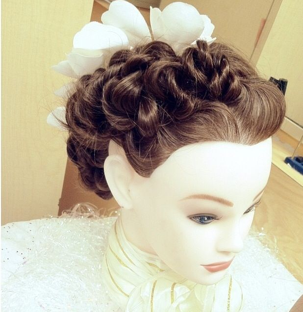 empire beauty school haircuts 19 best student updo designs images on hair 4143 | 074a9cdc3545d579efbd322ade0dd2b7 empire beauty school a student